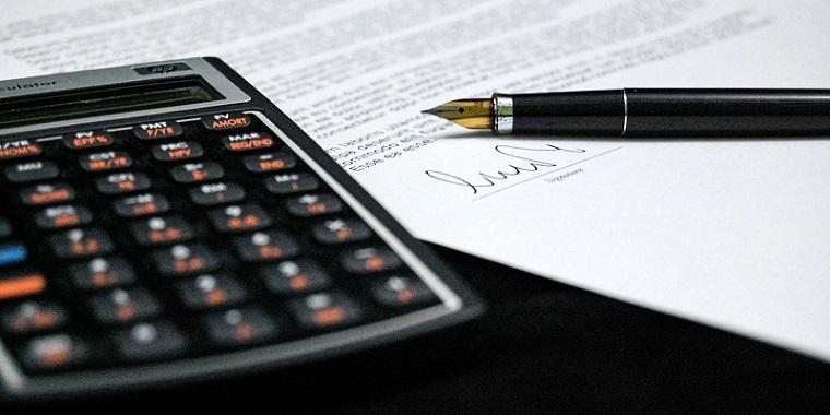 znižanje stroškov tiskanja