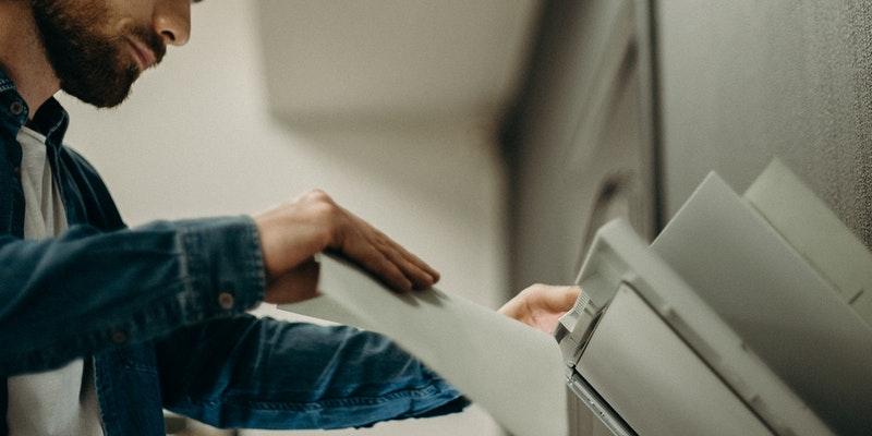 najem-tiskalnika