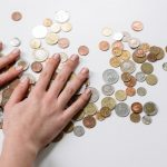 kako-zasluziti-z-investicijo