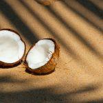 bio-kokosovo-olje-za-zdravo-kuhanje-ter-nego-las-in-koze