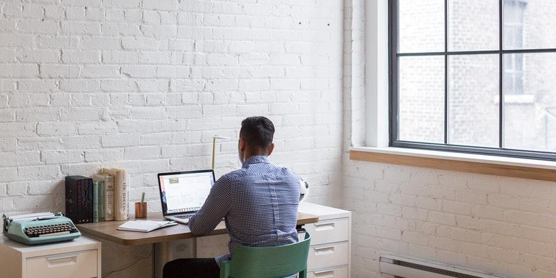 achilles-partner-za-podjetnike