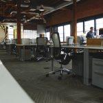 coworking-za-sodobne-podjetnike