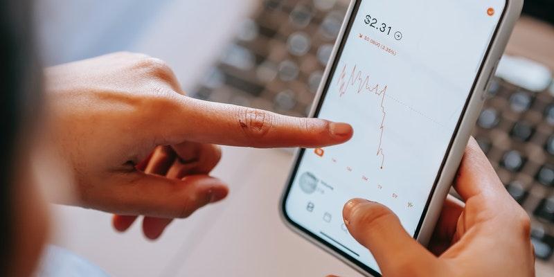 mobilna-aplikacija-za-racune